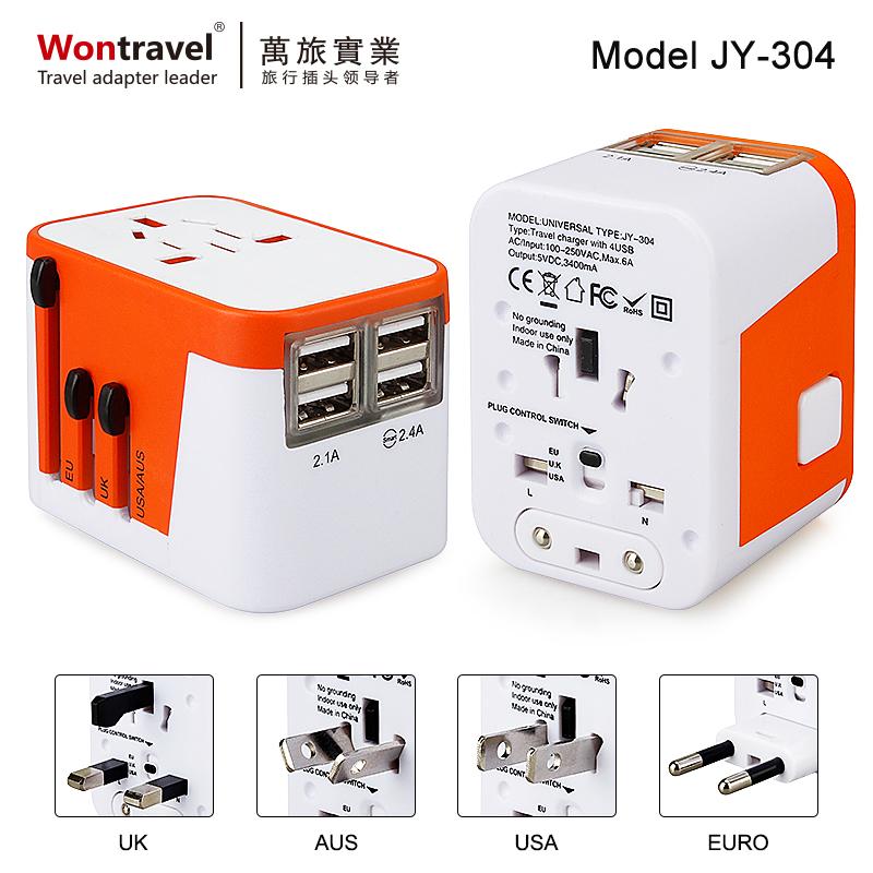 商超零售熱銷款 JY-304